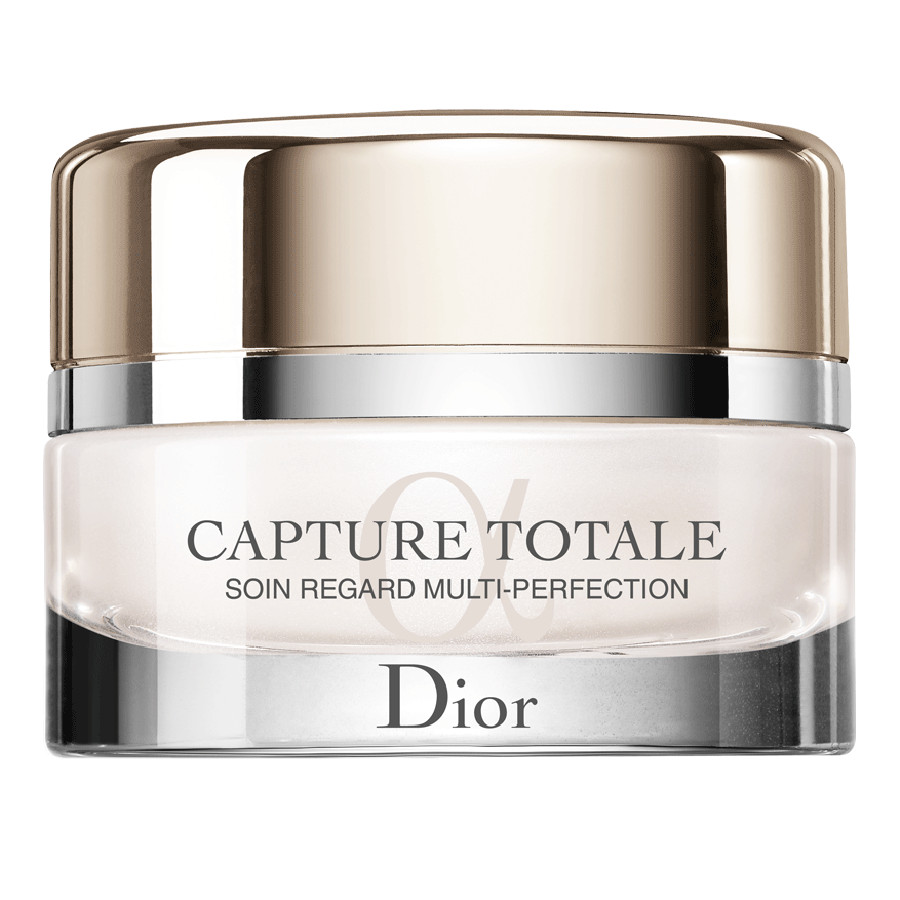 dior capture totale soin regard multi perfection eye treatment 15 ml. Black Bedroom Furniture Sets. Home Design Ideas