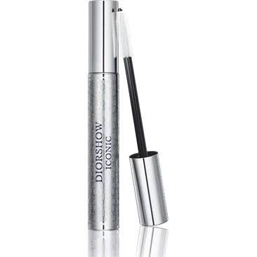 CHRISTIAN DIOR DIORSHOW ICONIC MASCARA 090 NOIR 10 ML.