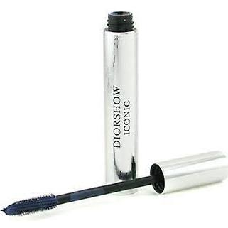 CHRISTIAN DIOR DIORSHOW ICONIC MASCARA 268 MARINE 10 ML.