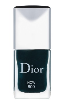 CHRISTIAN DIOR DIOR VERNIS LACA DE UÑAS 800 NOW 10 ML