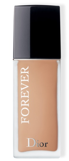 53c6f4e25 Christian Dior Dior Forever Base de Maquillaje 3 Neutral 30ml