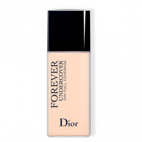 CHRISTIAN DIOR DIORSKIN FOREVER UNDERCOVER 005 IVOIRE CLAIR 40 ML