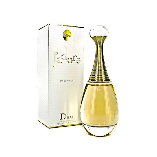 CHRISTIAN DIOR J´ADORE EDP 100 ML