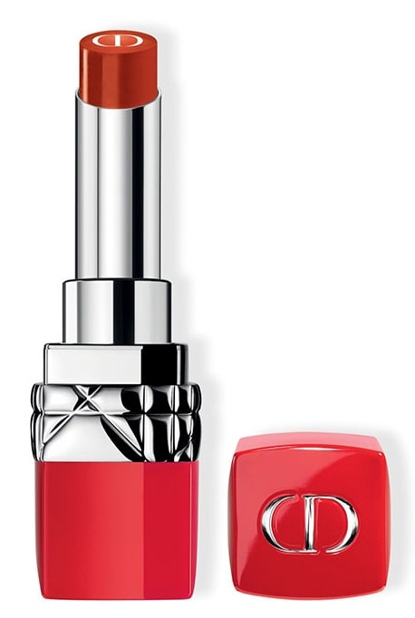 DIOR ROUGE DIOR ULTRA CARE 707 BLISS
