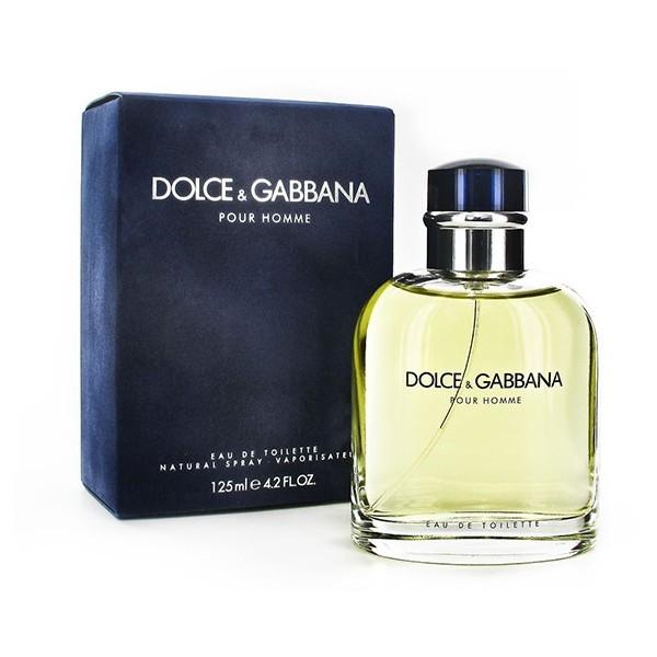 marca dolce gabbana perfume dolce gabbana pour homme producto dolce gabanna pour homme eau. Black Bedroom Furniture Sets. Home Design Ideas