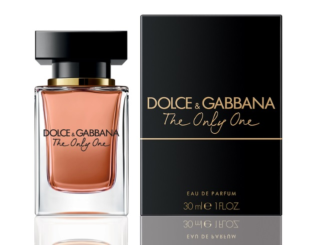 DOLCE & GABBANA THE ONLY ONE EDP 30 ML