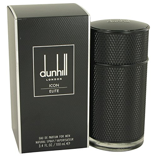 DUNHILL ICON ELITE EDP 100 ML