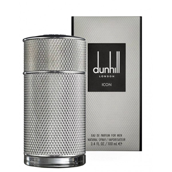 DUNHILL ICON EDP 100 ML