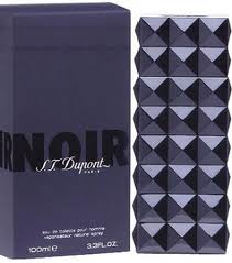 DUPONT NOIR HOMME EDT 100 ML ULTIMAS UNIDADES