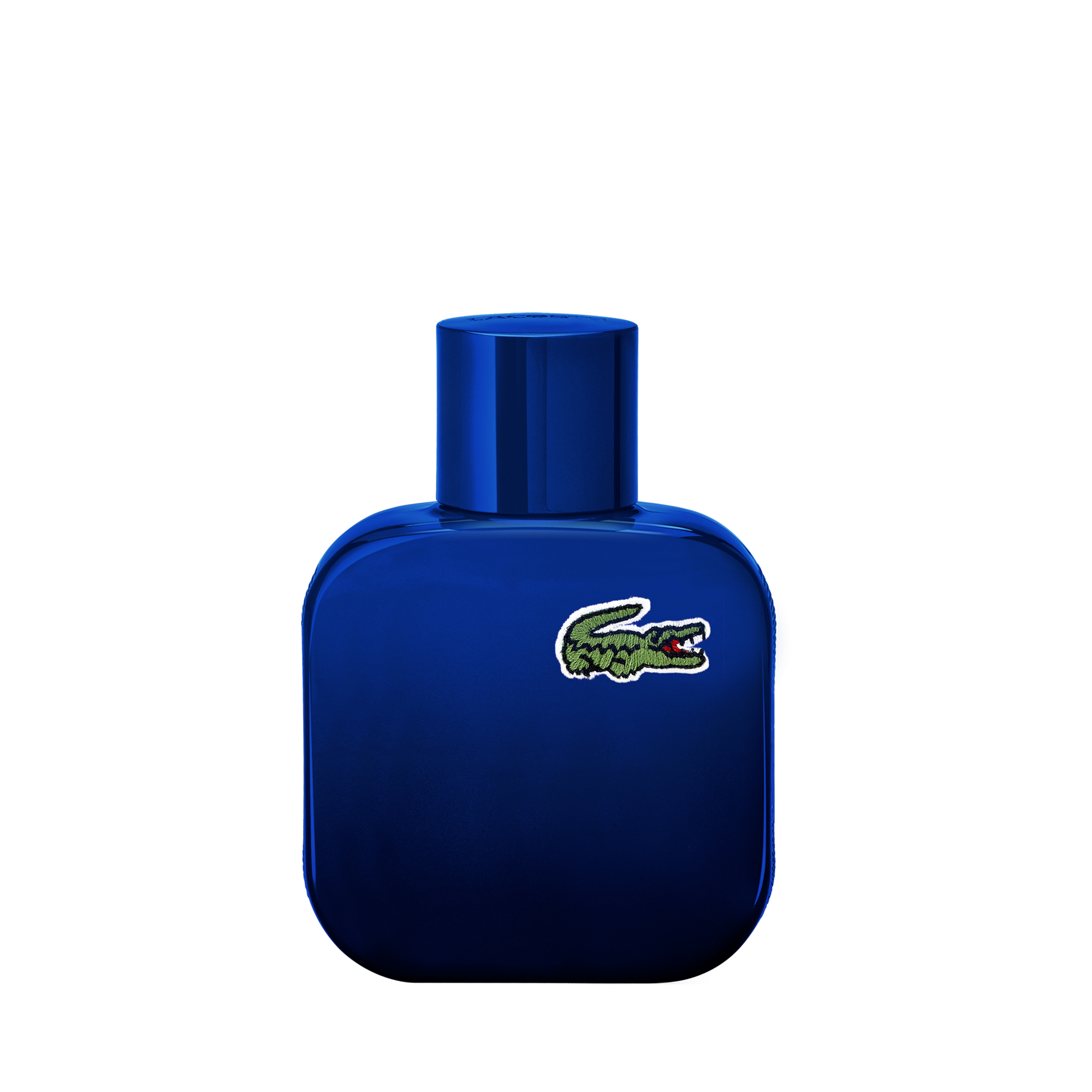 EAU DE LACOSTE L.12.12 MAGNETIC EDT 50 ML