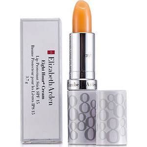 ELIZABETH ARDEN EIGHT HOUR CREAM LIP PROTECTANT STICK SPF15 3.7GR