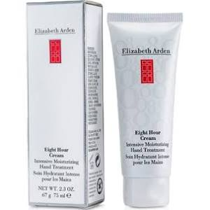 ELIZABETH ARDEN EIGHT HOUR HAND CREAM INTENSIVE MOISTURIZING CREAM 75 ML