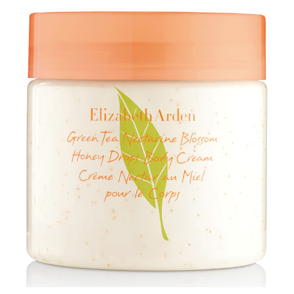 ELIZABETH ARDEN GREEN TEA NECTARINE HONEY DROPS 500 ML
