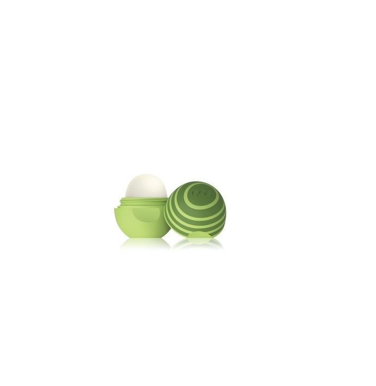 EOS LIP BALM HAPPY HERB 7 GR