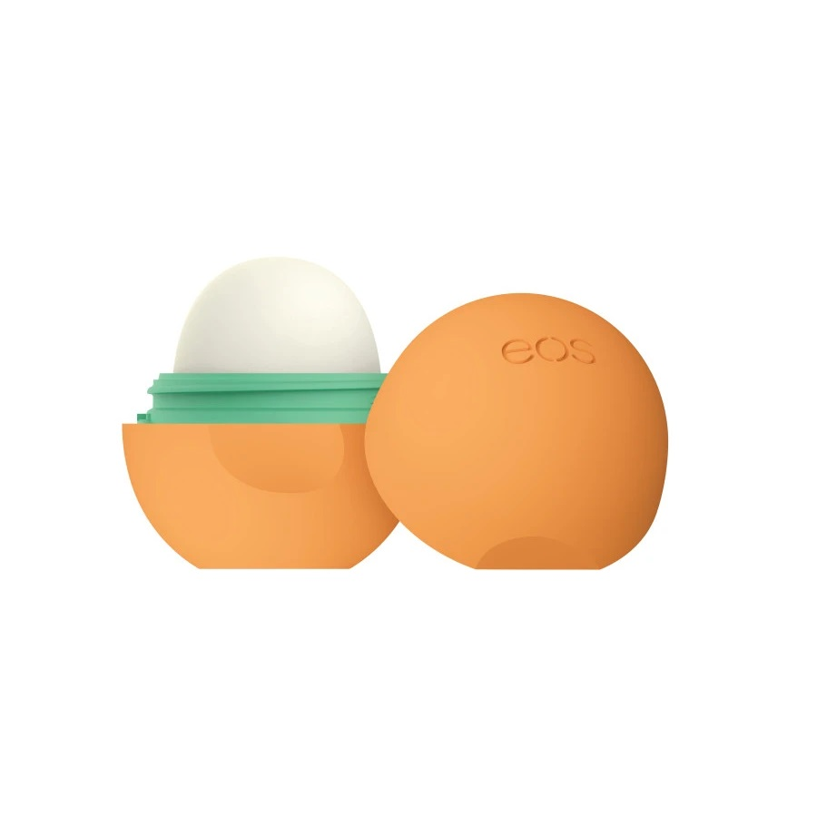 EOS LIP BALM TROPICAL MANGO 7 GR