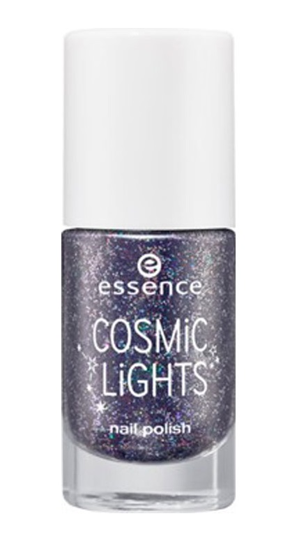 ESSENCE ESMALTE DE UÑAS COSMIC LIGHT 05 UP TO THE SKY