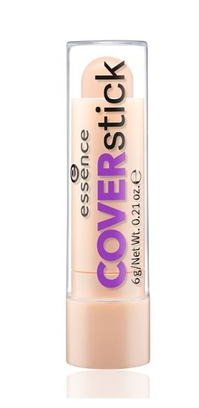ESSENCE CORRECTOR EN STICK 10 MATT NATURELLE