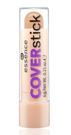 ESSENCE CORRECTOR EN STICK 30 MATT HONEY