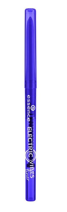 ESSENCE EYELINER ELECTRIC VIBES 02 SORRYNOTSORRY