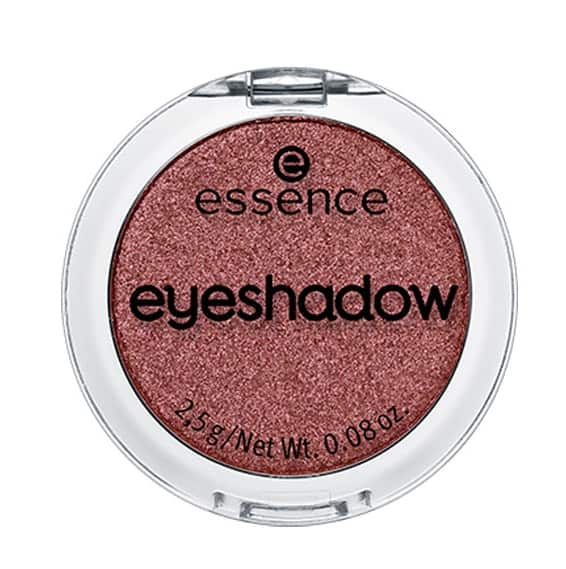 ESSENCE EYESHADOW 01 GET POSHY