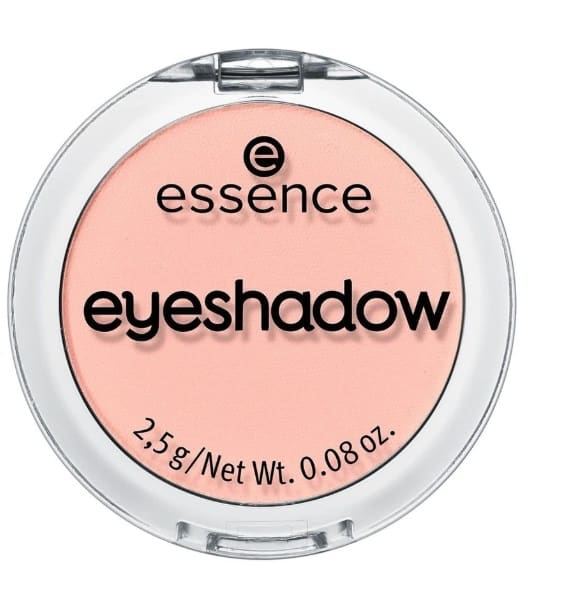 ESSENCE EYESHADOW 03 BLEAH
