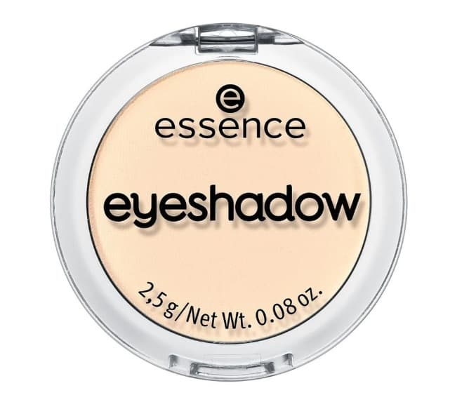 ESSENCE EYESHADOW 05 GRANNY PANTS