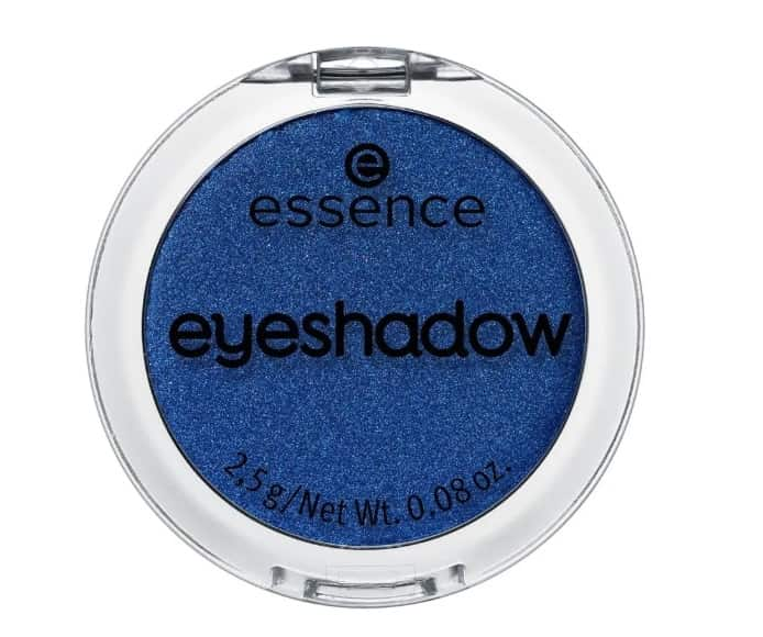ESSENCE EYESHADOW 06 MONDAY