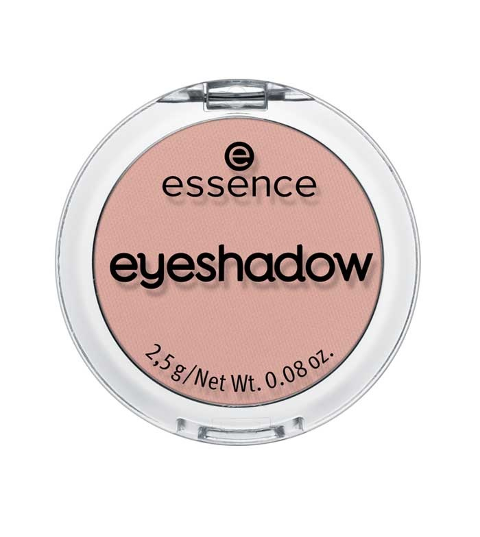 ESSENCE EYESHADOW 14 FLIRTING