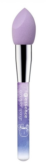 ESSENCE HELLO HAPPINESS! ESPONJA PARA CORRECTOR