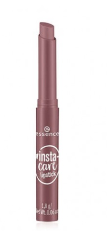 ESSENCE INSTA-CARE BARRA DE LABIOS 02 DAILY MAYBE