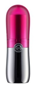 ESSENCE BARRA DE LABIOS COLOUR UP!SHINE ON!07 CRYSTAL POLISH
