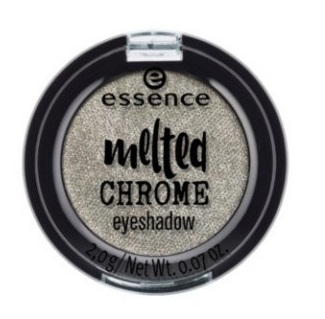 ESSENCE SOMBRAS DE OJOS MELTED CHROME 05 LEAD ME 2.0 GR
