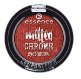 ESSENCE SOMBRAS DE OJOS MELTED CHROME 06 COOPER ME2.0 GR