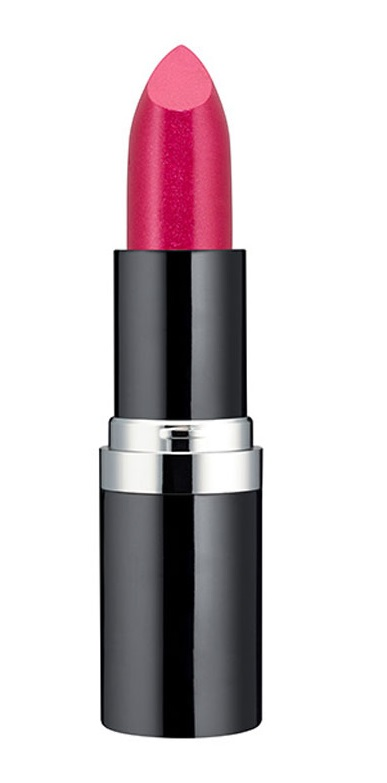 ESSENCE BARRA DE LABIOS METAL SHOCK 03 ACE OF HEARTS
