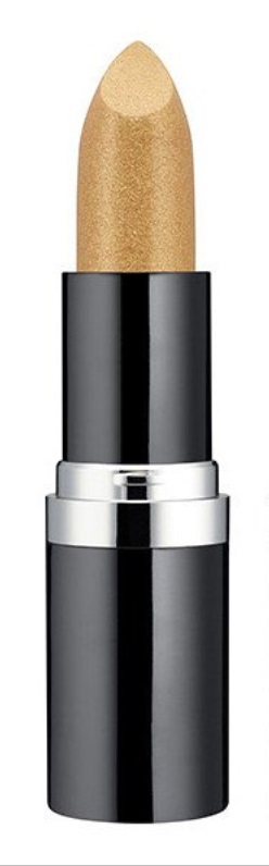 ESSENCE BARRA DE LABIOS METAL SHOCK 08 TOXICITY