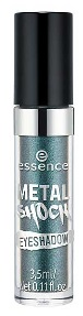 ESSENCE METAL SHOCK SOMBRA DE OJOS 04 SUPERNOVA