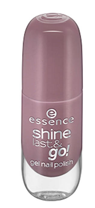 ESSENCE SHINE LAST & GO ESMALTE UÑAS 24 WE GO TOGETHER