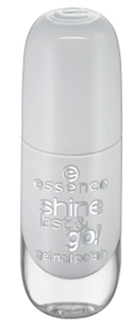 ESSENCE SHINE LAST & GO ESMALTE UÑAS 27 WHAT\'S IS THIS FEELING?