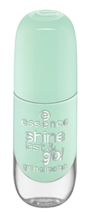 ESSENCE SHINE LAST & GO ESMALTE UÑAS 42 EVERBODY SAY YEAH
