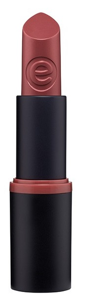 ESSENCE BARRA DE LABIOS ULTRA LAST INSTANT COLOUR 14 CATCH UP