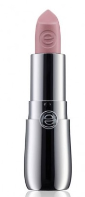 ESSENCE BARRA DE LABIOS COLOUR UP!SHINE ON!11 CREME BRULEE