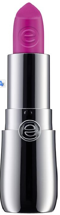 ESSENCE BARRA DE LABIOS COLOUR UP!SHINE ON!01POLISHED STONE 3.5G