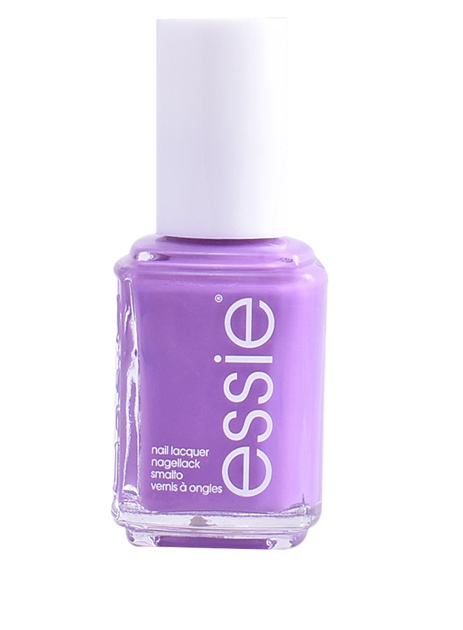 ESSIE 102 PLAY DATE 13.5 ML
