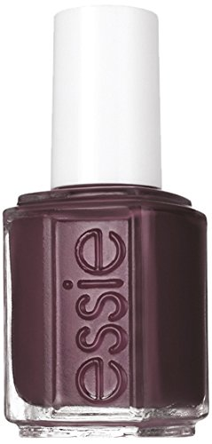 ESSIE 104 CARRY ON 13.5 ML