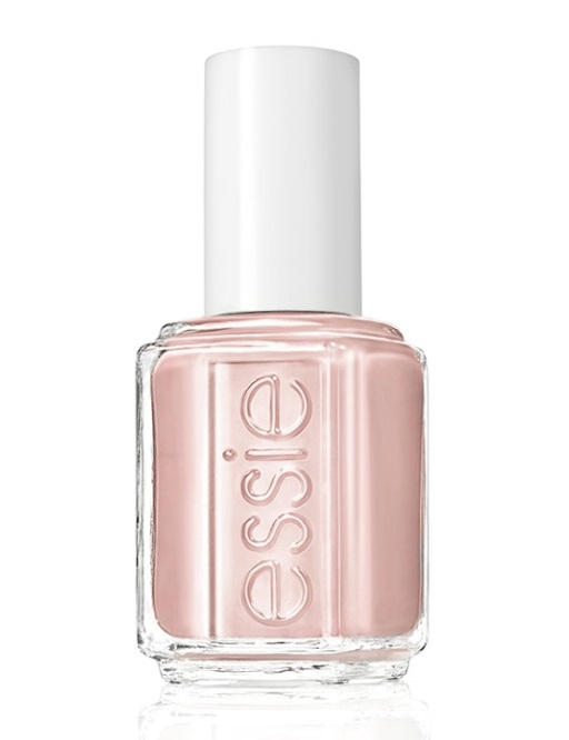 ESSIE 312 SPIN THE BOTTLE 13.5 ML
