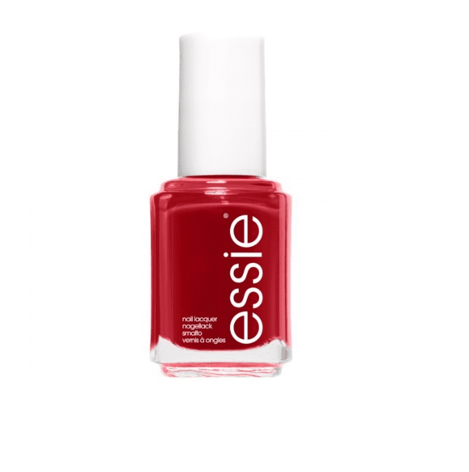 ESSIE ESMALTE UÑAS 56 FISHNET STOCKINGS 13.5 ML