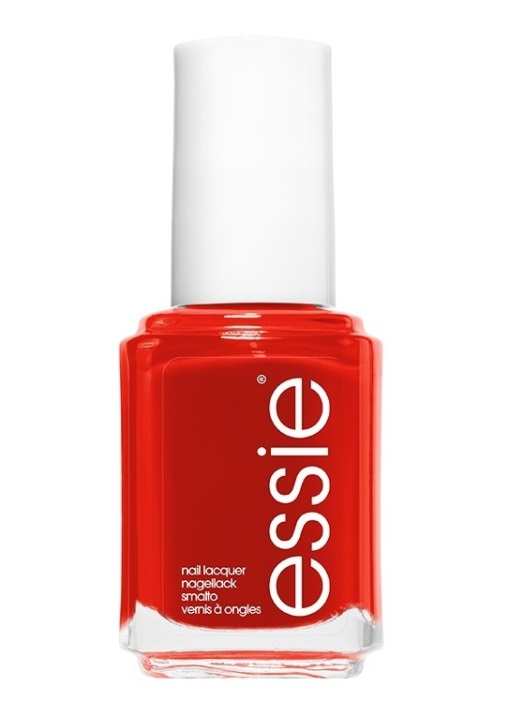 ESSIE 60 REALLY RED 13.5 ML