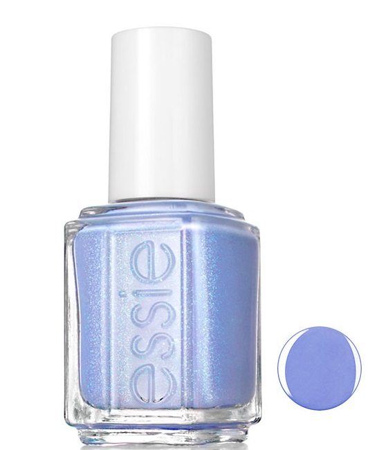 ESSIE ESMALTE UÑAS 219 A BIKINI SO TINY  13.5 ML