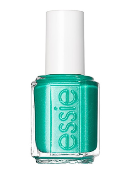ESSIE ESMALTE UÑAS 266 NAUGHTY NAUTICAL 13.5 ML