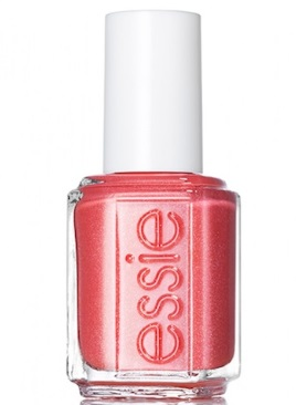 ESSIE ESMALTE UÑAS 268 SUNDAY FUNDAY  13.5 ML